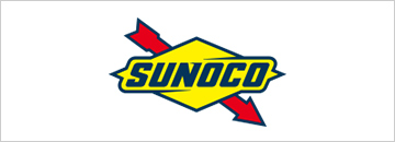 日本サン石油ロゴ