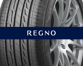 REGNO -レグノ-イメージ